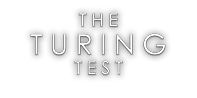 The Turing Test (2016/ENG/Лицензия)
