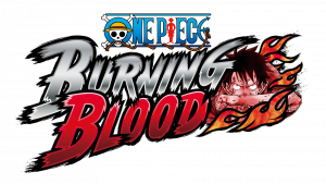 One Piece: Burning Blood (2016/RUS/ENG/Лицензия)