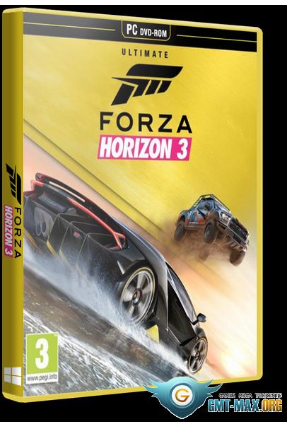 GTA 5 скачать торрент бесплатно на PC  Страница 2