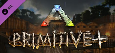 ARK: Survival Evolved v.249.0 + 3 DLC (2016/RUS/ENG/RePack от MAXAGENT)