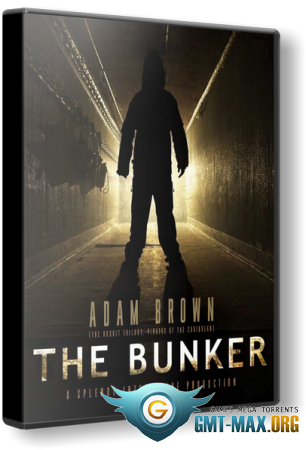 The Bunker (2016/ENG/Лицензия)