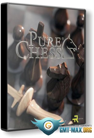 Pure Chess: Grandmaster Edition (2016/RUS/ENG/Лицензия)