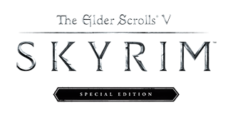 The Elder Scrolls V: Skyrim Remaster Special Edition (2016/RUS/ENG/RePack от MAXAGENT)