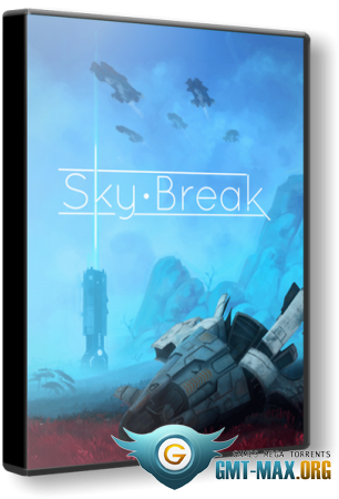 Sky Break (2016/RUS/ENG/��������)