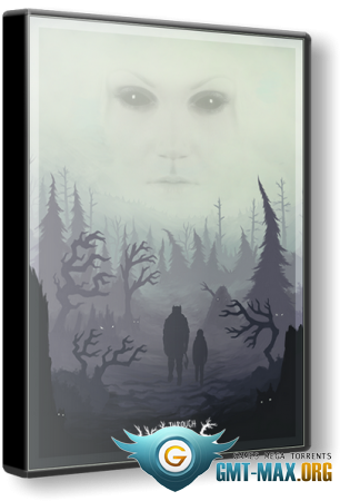 Through the Woods: Digital Collector's Edition (2016/RUS/ENG/Steam-Rip)