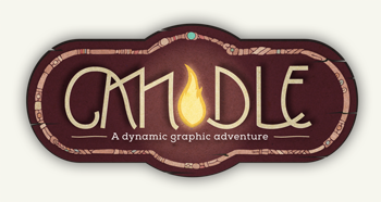 Candle v.1.1.17 (2016/RUS/ENG/Steam-Rip)
