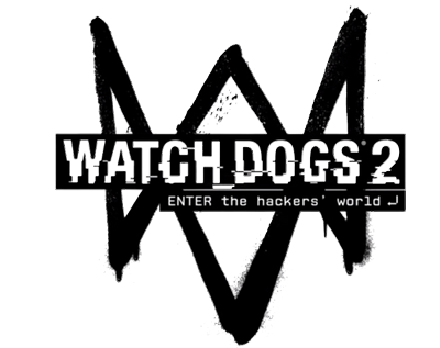 Watch Dogs 2 Digital Deluxe Edition v.1.17 + Все DLC (2016/RUS/ENG/Uplay-Rip)