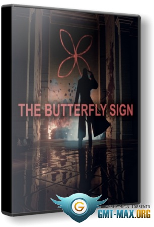 The Butterfly Sign v.1.1.5 (2016/RUS/ENG/Лицензия)