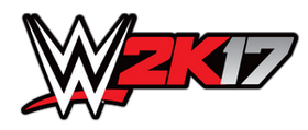 WWE 2K17 Deluxe Edition (2017/ENG/Пиратка)