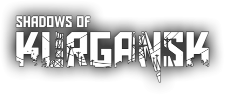 Shadows of Kurgansk (2016/RUS/ENG/Steam-Rip)