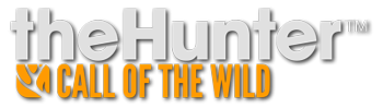 TheHunter: Call of the Wild v.1.9 (2017/RUS/ENG/RePack от xatab)