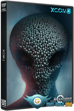 XCOM 2: Digital Deluxe Edition + Long War 2 (2016/RUS/ENG/RePack от R.G. Механики)