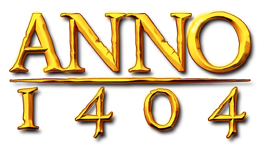 Anno 1404: Gold Edition (2009/RUS/ENG/RePack от R.G. Механики)
