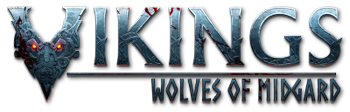 Vikings Wolves of Midgard v.2.02 + DLC (2017/RUS/ENG/Лицензия)