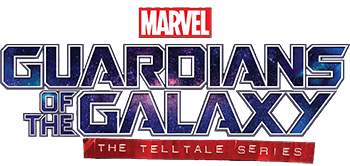 Marvel's Guardians of the Galaxy: Episode 1-2 (2017/RUS/ENG/GOG)