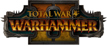 Total War: WARHAMMER II v.1.8.2 + All DLC (2017/RUS/ENG/RePack от xatab)