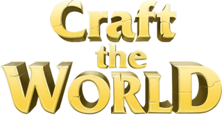 Craft The World v.1.4.012 (2014/RUS/ENG/GOG)
