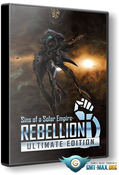 sins of a solar empire rebellion patch 1.86 download