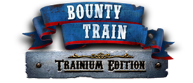 Bounty Train: Trainium Edition (2017/RUS/ENG/Лицензия)