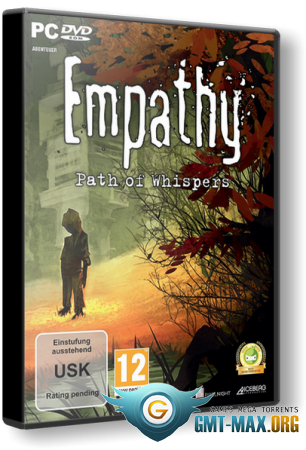 Empathy: Path of Whispers (2017/RUS/ENG/Лицензия)