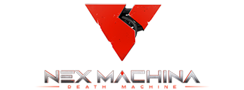 Nex Machina v.1.06.0073 (2017/RUS/ENG/GOG)