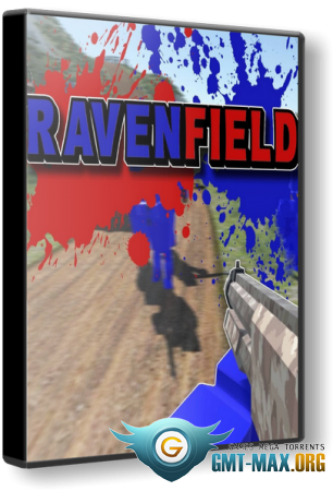 Ravenfield (2017/ENG/Пиратка)