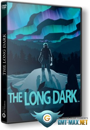 The Long Dark v.1.50.48029 (2017/RUS/ENG/RePack от xatab)