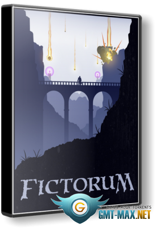 Fictorum (2017/ENG/Лицензия)