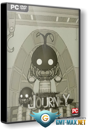Original Journey v.3.0 (2017/RUS/ENG/Лицензия)