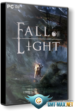 Fall of Light (2017/ENG/Лицензия)