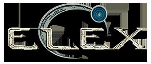 ELEX v.1.0.2946.0 (2017/RUS/ENG/RePack от xatab)