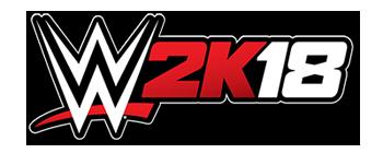 WWE 2K18 (2017/ENG/Лицензия)