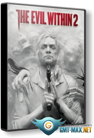 The Evil Within 2 (2017/RUS/ENG/GOG)