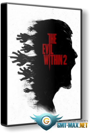The Evil Within 2 (2017/RUS/ENG/RePack от MAXAGENT)