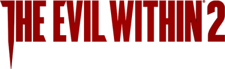 The Evil Within 2 v.1.0.5 + DLC (2017/RUS/ENG/RePack от R.G. Механики)