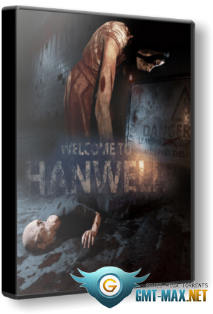 Welcome to Hanwell (2017/ENG/Лицензия)