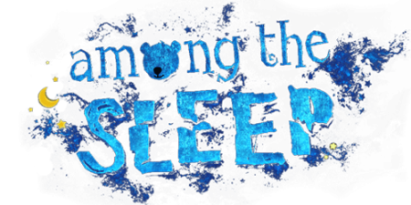 Among the Sleep: Enhanced Edition (2014/RUS/ENG/RePack от xatab)