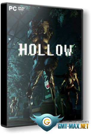 Hollow (2017/RUS/ENG/Лицензия)