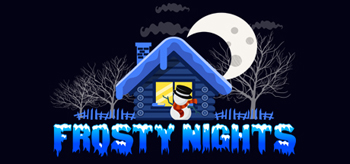 Frosty Nights (2017/ENG/Лицензия)