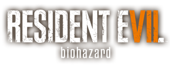 Resident Evil 7: Biohazard - End Of Zoe & Not A Hero (2017/RUS/ENG/DLC)