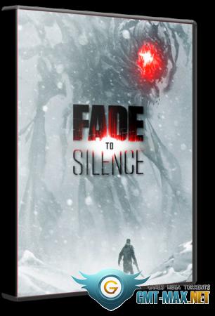 Fade to Silence (2017/RUS/ENG/Пиратка)