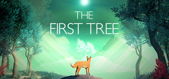 The First Tree [Update 3] (2017/RUS/ENG/Лицензия)