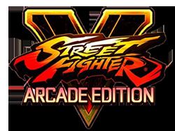 Street Fighter V: Arcade Edition (2018/RUS/ENG/Лицензия)