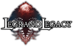 LEGRAND LEGACY: Tale of the Fatebounds (2018/ENG/Лицензия)
