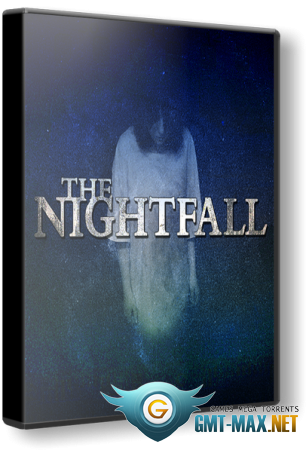 The Nightfall: Halloween Edition (2018/RUS/ENG/Лицензия)