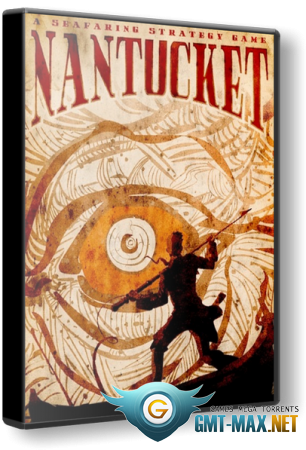 Nantucket (2018/ENG/GOG)