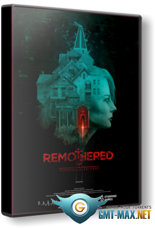 Remothered: Tormented Fathers HD v.1.5.1 (2018/RUS/ENG/GOG)