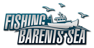 Fishing: Barents Sea v.1.3.3-2649 + 2 DLC (2018/RUS/ENG/Лицензия)