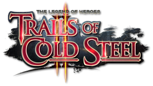 The Legend of Heroes: Trails of Cold Steel II (2018/ENG/JAP/Лицензия)