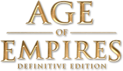 Age of Empires: Definitive Edition build 38862 (2018/RUS/ENG/RePack от xatab)